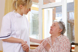 Finance for Carehomes and Nursing Homes