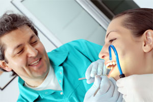 Call Specialized Dentist In Clinton Township MI For Ideal Dental Practice